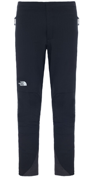 The North Face M's Orion Pant Tnf Black